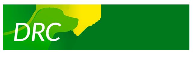 DRC Landesgruppe Ost